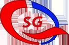 SHANDONG SAIGAO GROUP CORPORATION