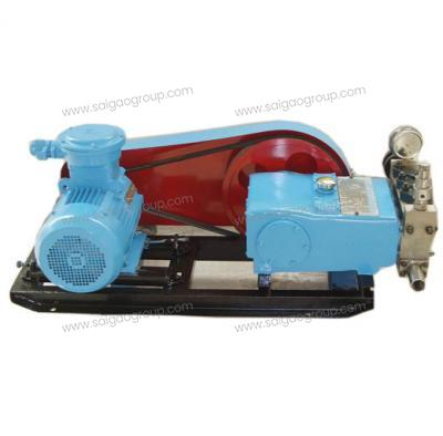 T14 652-88; 3W40 đề 65899;Triple Plucker Pump