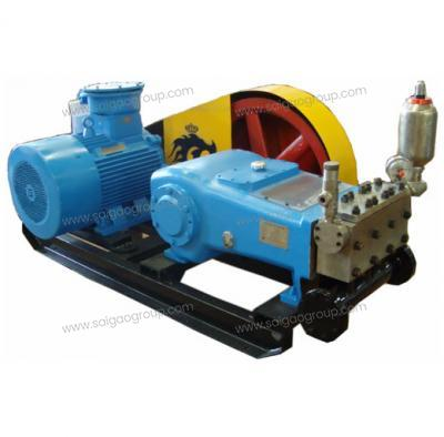 T90 cám-88; 3W90, 65899;Triple Plucker Pump